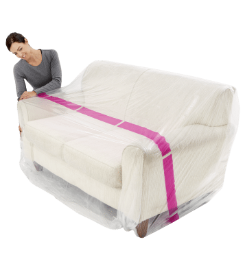 3seater couch cover
