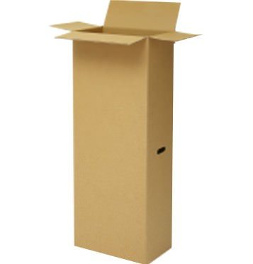 golf utility box